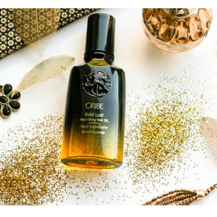 oribe_gold_lust_nourishing_hair_oil_50ml_1548256627_c3c4429d0_progressive