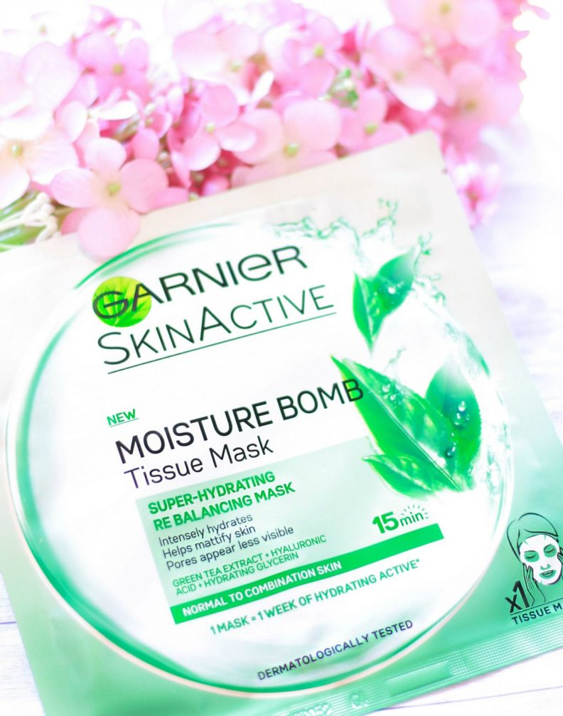 Garnier-Moisture-Bomb-Super-Hydrating-Rebalancing-Mask-Review-1-1440x1832