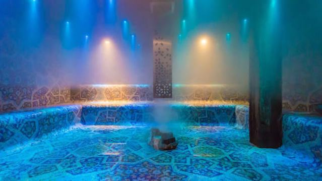 Hammam-Spa-Steam-Room (1)